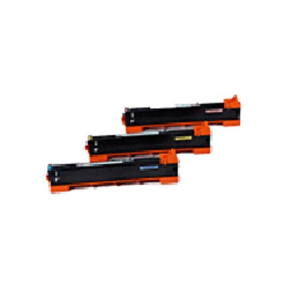 リコー IPSiO SP ドラムユニットC730 カラー 306588 1箱(3色:各色1個)