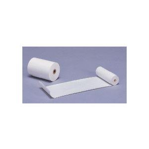 【送料無料】東芝テック レジスター用ロールペーパー感熱紙タイプ 紙幅58mm 19033630 1箱(20個)