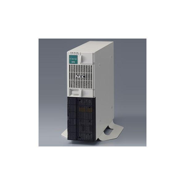 お歳暮 【送料無料】NEC ファクトリコンピュータ E27B Windows10 IoT Enterprise 2016LTSB (64bit 日本語)/HDD 500GBミラー/DVDスーパーマルチ/メモリ4GB FC-E27B-SV2W6Z, シロイシク f3fde4e9