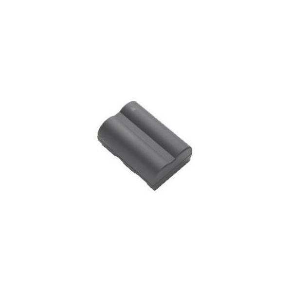 (まとめ)キヤノン バッテリーパックBP-511A 9200A002 1個【×3セット】