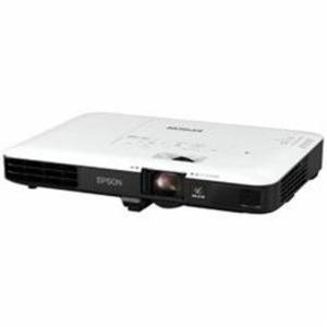 【送料無料】EPSON ビジネスプロジェクター モバイルモデル 3200lm EB-1785W