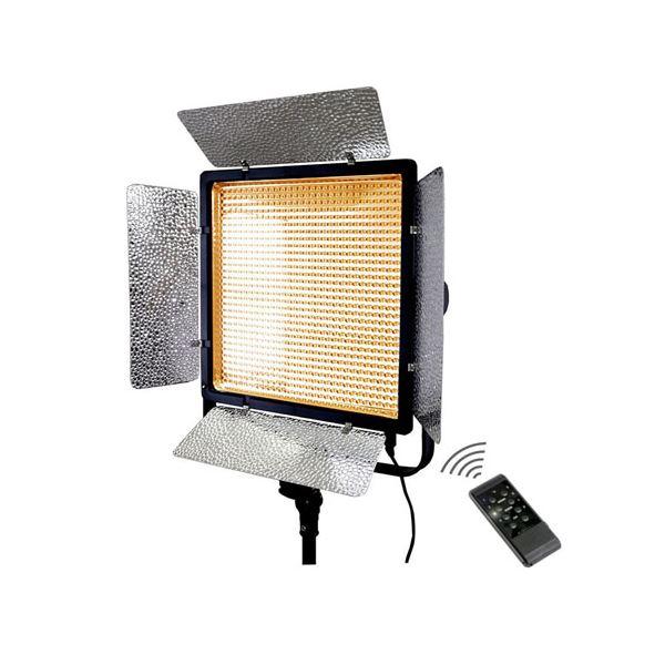 【送料無料】LPL LEDライトプロVLP-U14500XP バイカラータイプ L28992
