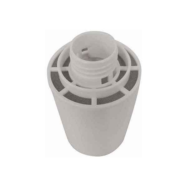 【送料無料】(まとめ) シー・シー・ピー 加湿器交換フィルターEX-3284-00 1個 【×10セット】