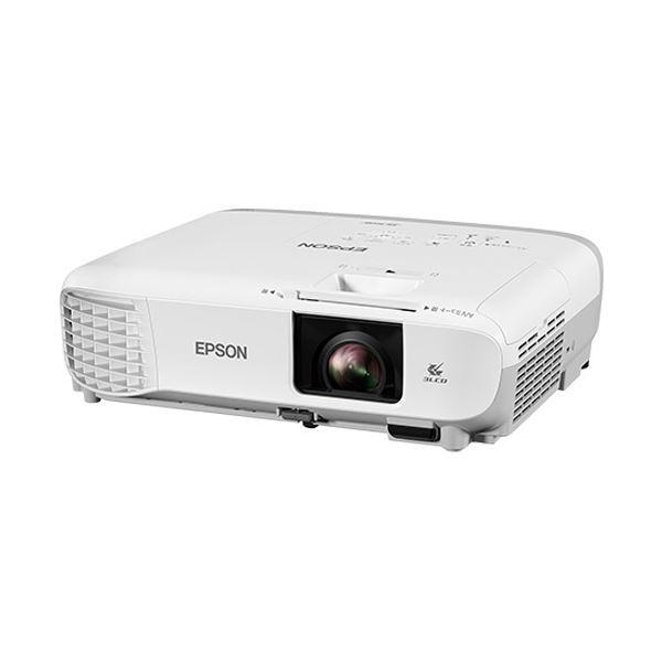 エプソン ビジネスプロジェクターWXGA 3800ルーメン EB-960W 1台