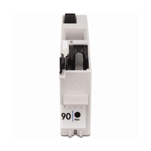 【送料無料】(まとめ) HP HP90プリントヘッド黒用クリーナー C5096A 1個 【×5セット】