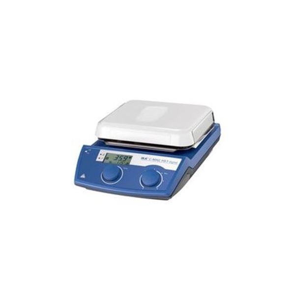 【一部予約販売】 【送料無料】ホットマグネットスターラー(C-MAG) 10L HS7 HS7 digital digital, 健康スタイル:031f32f1 --- ironaddicts.in