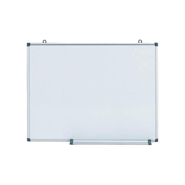 【送料無料】(まとめ)TRUSCO ホワイトボード450×60GH-132C 1枚【×3セット】