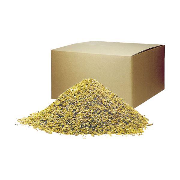 【送料無料】鈴木油脂工業 アルビオ 5kgS-2651 1箱