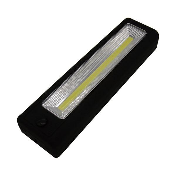 【送料無料】(まとめ)WING ACE パワーイルミネーター CPI-LED【×10セット】