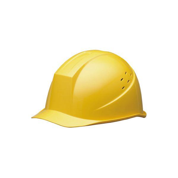 最新エルメス 【送料無料】(まとめ)ミドリ安全 保護帽通気孔SC11BVRAKP イエロー【×10セット】:ワールドデポ-DIY・工具