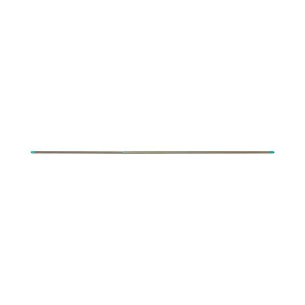【送料無料】(まとめ) モリ工業 きらきらポール継ぎ伸縮竿 SC-3 1本 【×10セット】