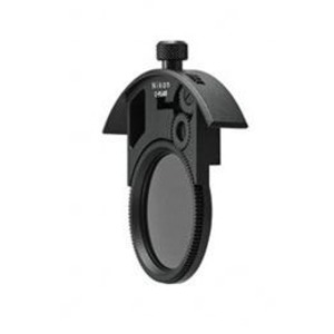 【送料無料】Nikon 組み込み式円偏光フィルター CPL405