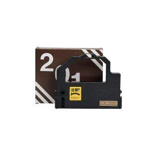 【送料無料】(まとめ) プリンターリボン PR201G-01 汎用品 黒 1本 【×10セット】