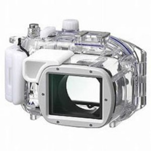【送料無料】Panasonic マリンケース DMW-MCTZ10