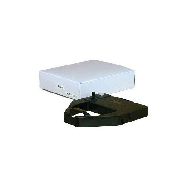 (まとめ) IBM インクリボンカートリッジ 黒 38F5765V 1本 【×10セット】