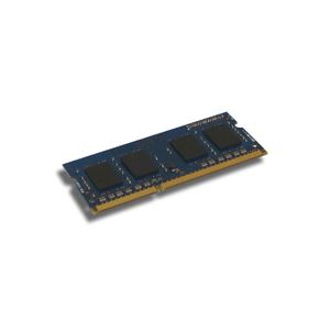 【送料無料】アドテック DDR3 1333MHzPC3-10600 204Pin SO-DIMM 2GB×2枚組 ADM10600N-2GW 1箱
