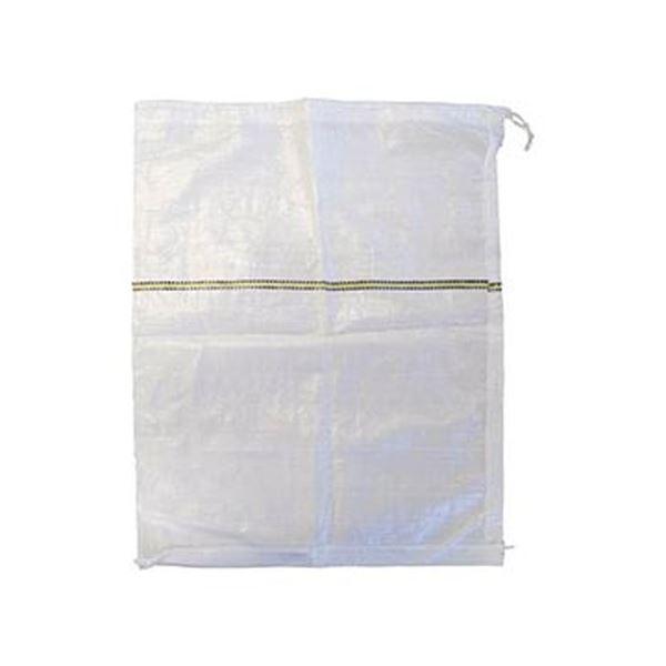 【送料無料】(まとめ)TRUSCO 土のう袋48cm×62cm TDN-10P 1パック(10枚)【×20セット】