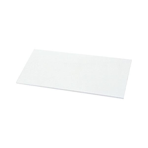 【送料無料】プラス Je保管庫 天板 ホワイト JE-90T W4 D450