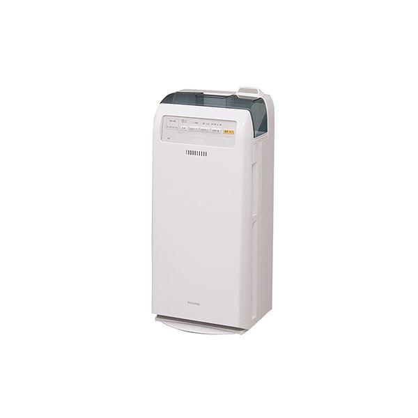 【送料無料】加湿空気清浄機 HXF-B40(273174)【代引不可】