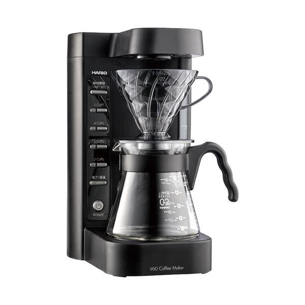 【送料無料】HARIO V60珈琲王 2コーヒーメーカー 6009-015