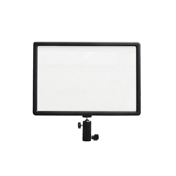 LPL LEDライトディフューズVL-D2560XPC L27567