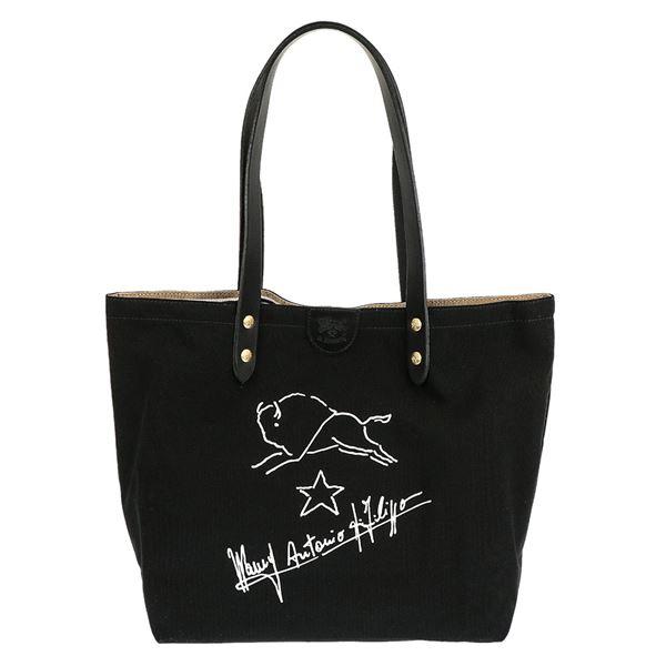 【送料無料】IL BISONTE(イルビゾンテ) L1144/T016 手提げバッグ