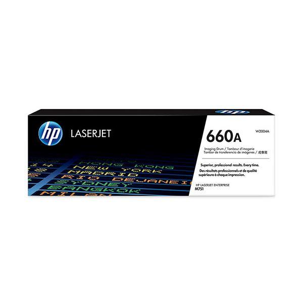 【送料無料】HP HP660A イメージドラムW2004A 1個