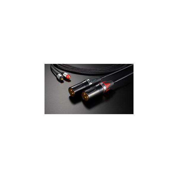 【送料無料】パイオニア SE-MASTER1専用 別売バランスケーブル(3.0m) JCAXLR30M
