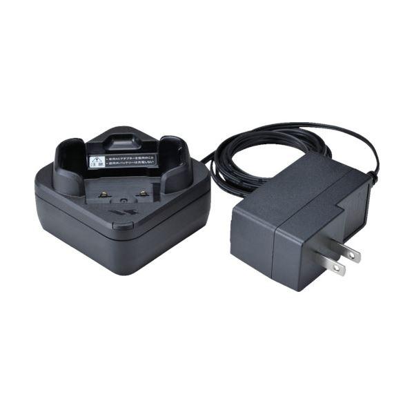 【送料無料】八重洲無線 急速充電器 CD-631個