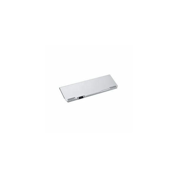 【送料無料】Panasonic 純正 CF-XZシリーズ キーボードベース用バッテリーパック Lサイズ シルバー CF-VZSU0XU