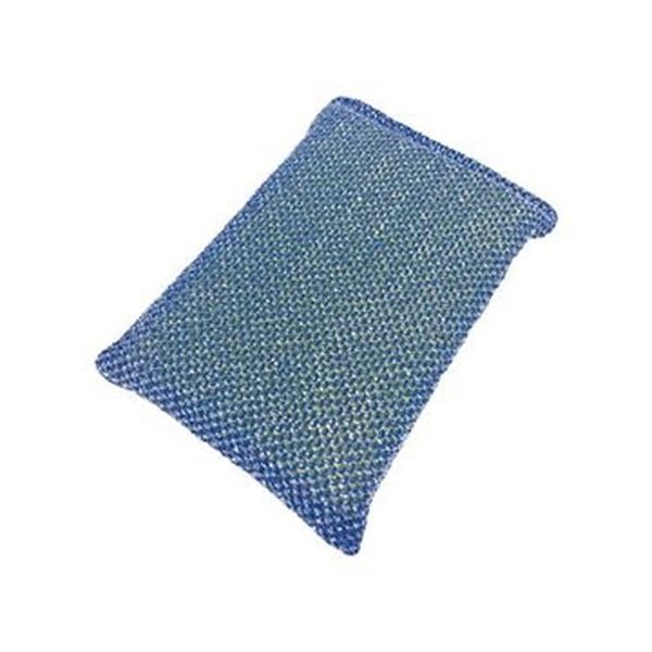 【送料無料】(まとめ)キクロン キクロンプロ タフネット 薄型青 N-303 1個【×20セット】