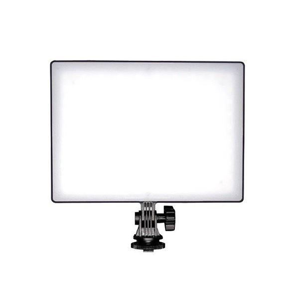 【送料無料】LPL LEDライトワイドフルカラー VL-8350FXP L27541