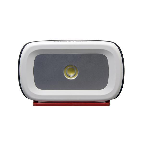 GENTOS 投光器 GZ-302