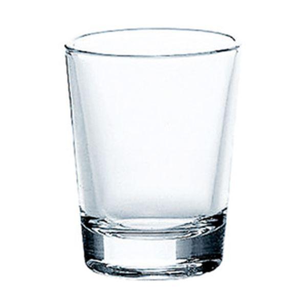 【送料無料】(まとめ)東洋佐々木ガラス 2ウイスキー スタンダードプレス 12個入【×3セット】, LEARNER'S BOOKS:aafcff3b --- sunward.msk.ru