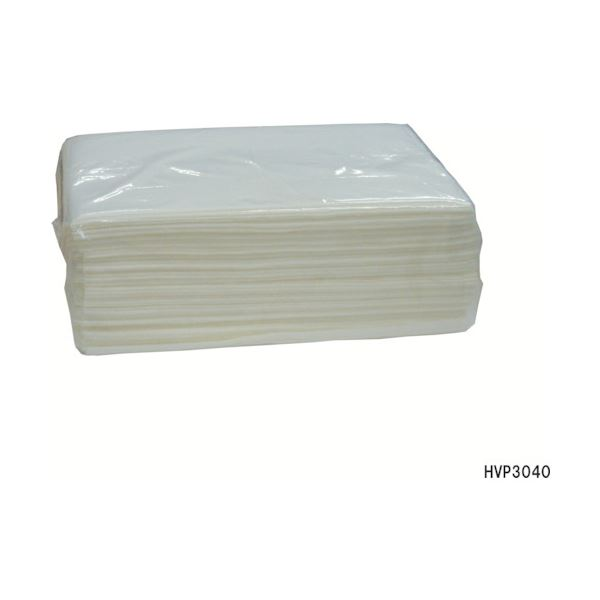 【送料無料】橋本クロス トリックス300×400mm HVP3040 1箱(1350枚:150枚×9パック)
