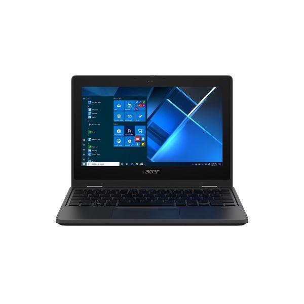 <title>送料無料 Acer TMB311R-31-F14P Celeron N4020 4GB お値打ち価格で 64GBeMMC 11.6型 Windows 10 Pro64bit マルチタッチ インアウトカメラ コンバーチブル 12時間 1年保証 Officeなし</title>