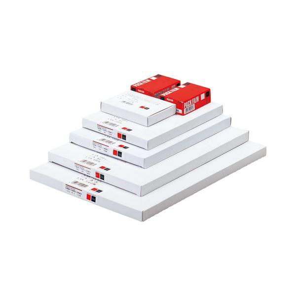 【送料無料】(まとめ) JOL ラミネートフィルム IDカードサイズ 100μ 5172 1パック(100枚) 【×30セット】