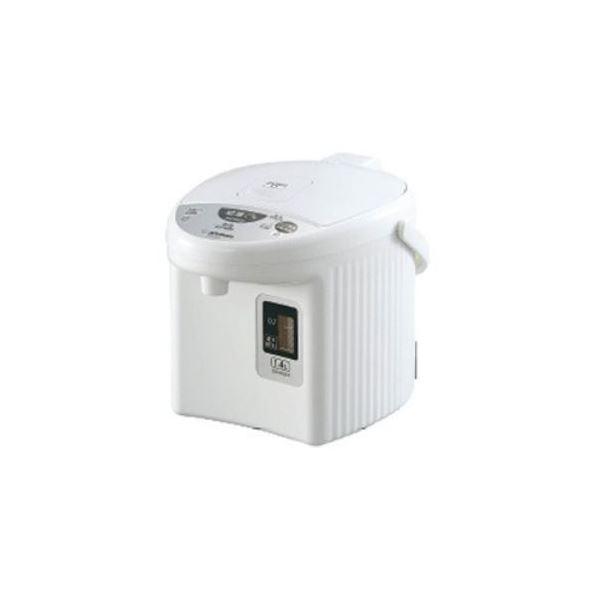 象印 業務用電気ポット 1.4L ホワイト CD-KG14-WA