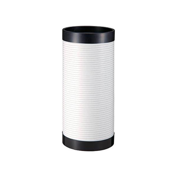 【送料無料】TRUSCO排気ダクトTS用φ175×400 DN・EN 5764500000 1個