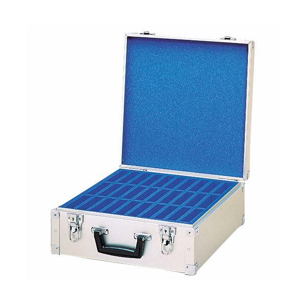 【送料無料】ライオン事務器 カートリッジトランク3480カートリッジ 30巻収納 カギ付 CT-30 1個