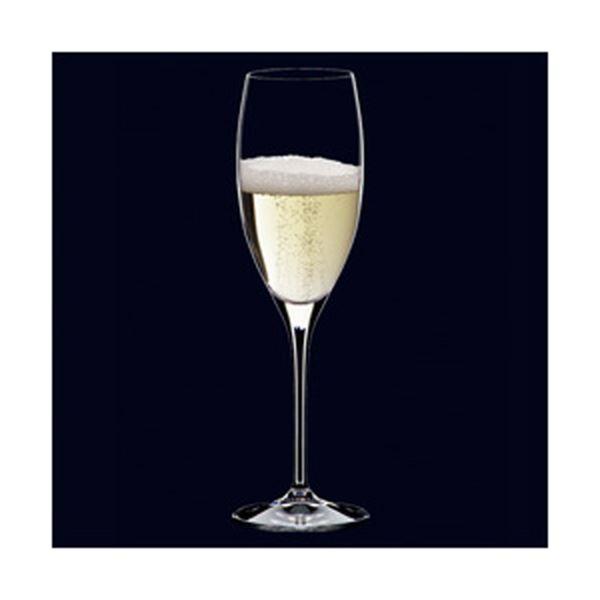 【送料無料 2個入】リーデル・ヴィノム ヴィンテージシャンパン 2個入, コレクションケースのお店:0a2fd77a --- sunward.msk.ru