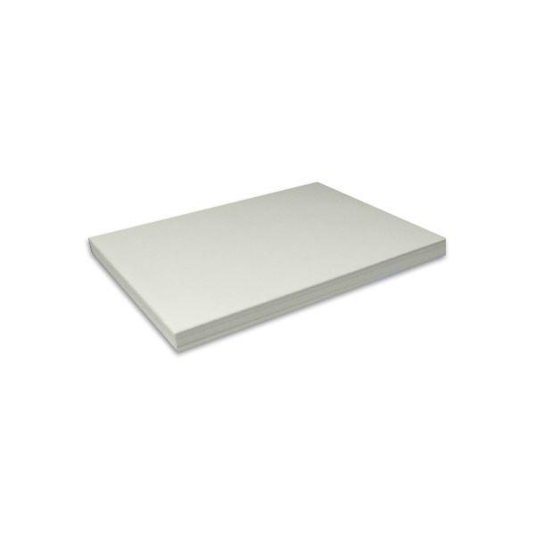 水に強いレーザープリンター用耐洗紙 水回りでの使用に適しています 送料無料 和紙のイシカワ 贈与 国内正規品 1セット 250枚 タフペーパーアクア B4133μ