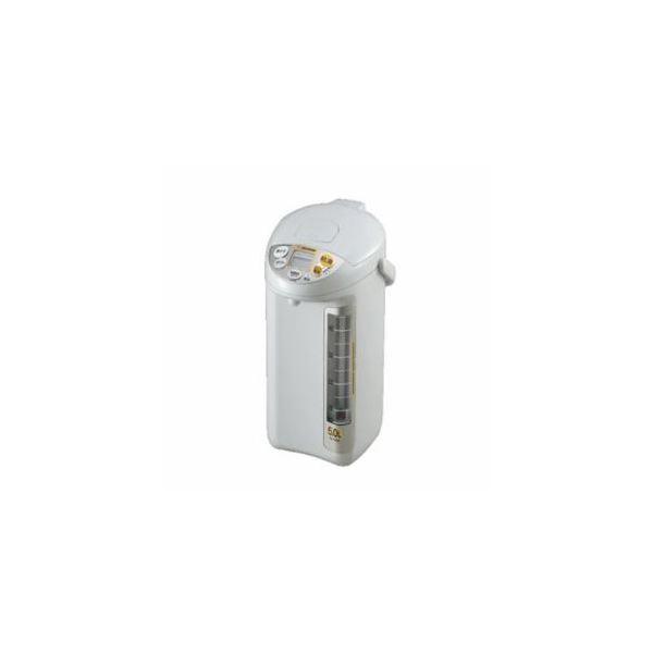 象印 電動給湯ポット CD-PB50-HA