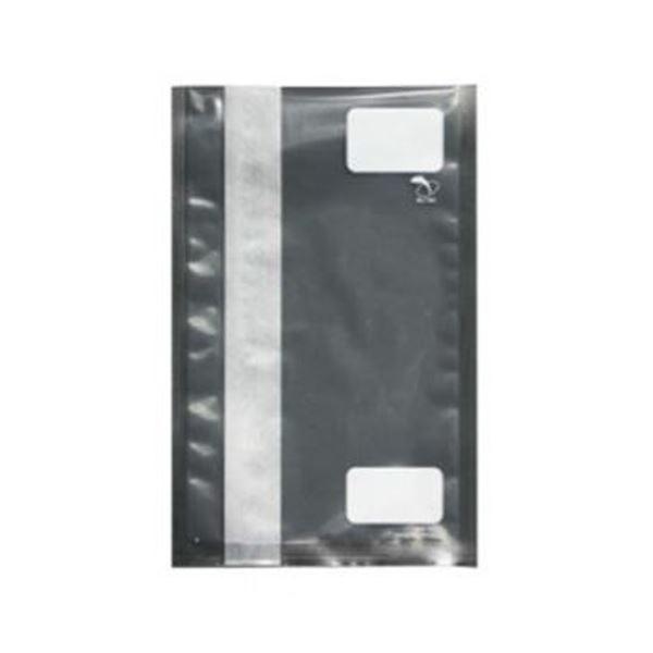 【送料無料】滅菌フィルタバッグ(メスピペット採取用) PX0030
