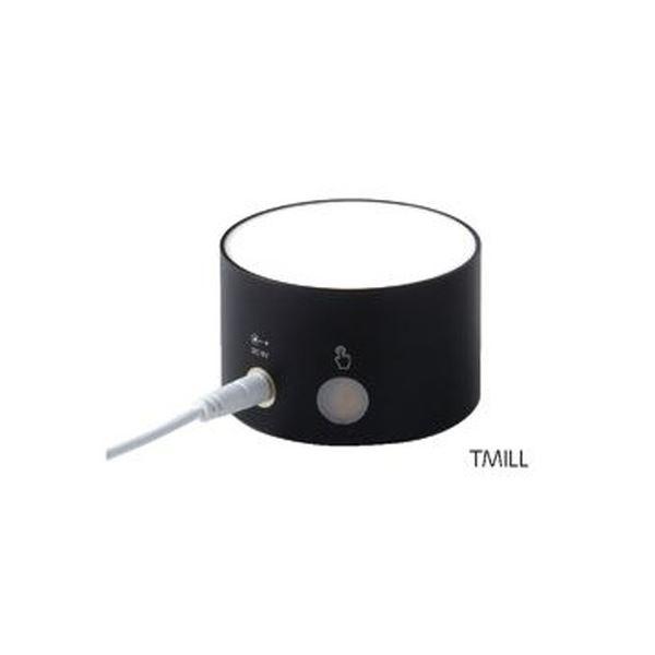充電式透過照明 TMILL