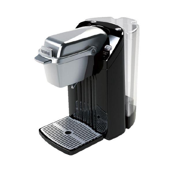 送料無料 UCCキューリグ コーヒーマシン BS300 購買 新品
