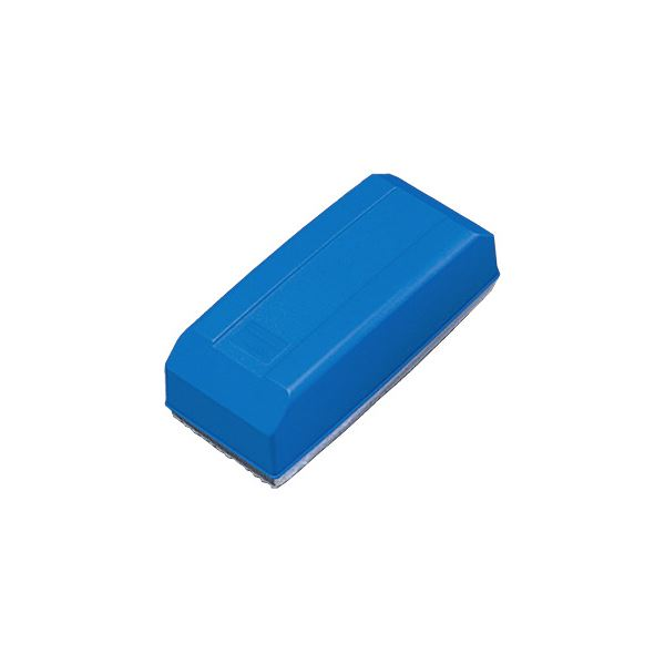 【送料無料】(まとめ) コクヨ ホワイトボード用イレーザー 大青 RA-11NB 1個 【×30セット】