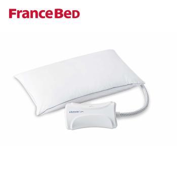 フランスベッド アンチスノアピロー Anti-Snore Pillow いびき対策 快眠支援枕 ピロー マクラ 寝具 横向き寝枕 送料無料 安眠 まくら マクラ ぐっすり 快適 睡眠 快眠 頭 首 肩 背中 いびき対策 うつぶせ寝 父の日 ギフト