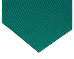 MR1420201 筋入ゴム3mm厚緑1.2m×20m約3mm【テラモト】 03605069-001【03605069-001】[4904771137919][4904771137919]