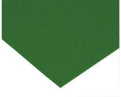 MR1430625 ダイヤマット深緑1m×10m約3.5mm【テラモト】 03605043-001【03605043-001】[4904771139555][4904771139555]